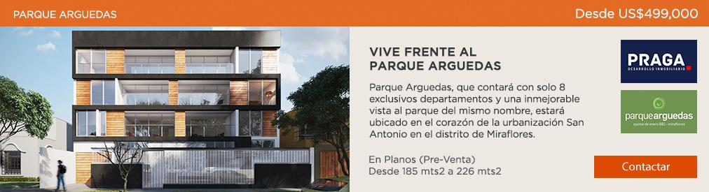 ParqueArgueda-May23-Jun23-DestacadoDepartamentosMiraflores-Urbania